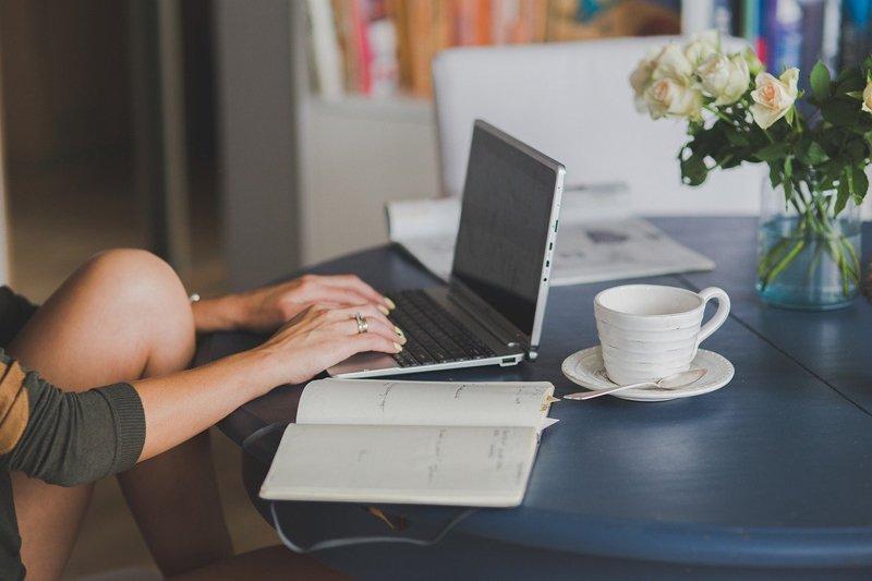 Procedura semplificata per smart working