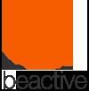 beactive.it - le migliori offerte internet casa e offerte fibra business